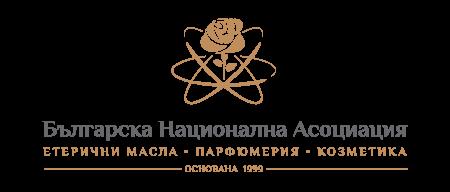 Logo BNAEPC