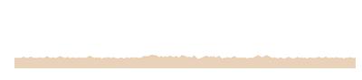 БНАЕМПК Logo