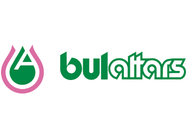 bultrans_production_company