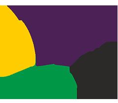 ipar-2015-logo1