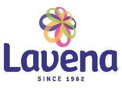 lavena_ad