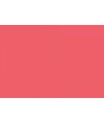 BUL-ROSA-logo