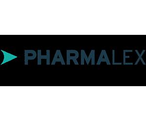PHARMALEX-logo