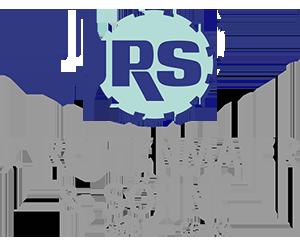 RETTENMAIER-logo1