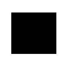 ban-logo
