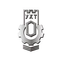 uht-logo