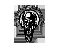 sv-kliment-ohridski-logo