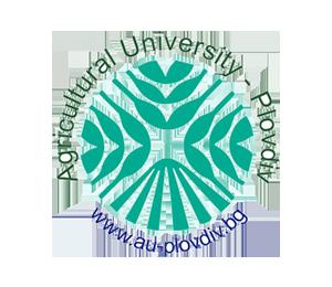 Agricultural-University-Plovdiv-AU