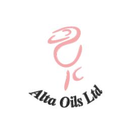 Alta_oils