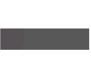 Alteya_Organics