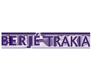 BERJE_TRAKIA