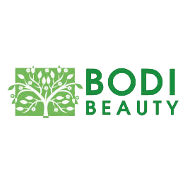 BODI_BEAUTY