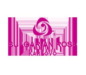 BULGARIAN-ROSE