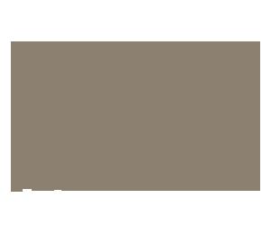 CROZIA