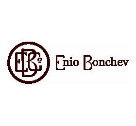 ENIO-BONCHEV