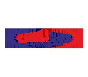 CHEMCOS