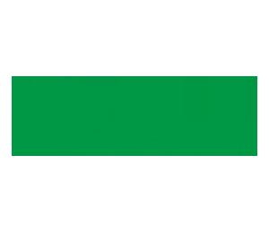 MORAVA_BALM