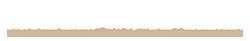 БНАЕМПК Лого