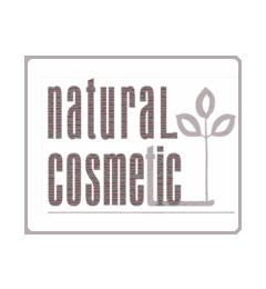 NATURAL_COSMETIC