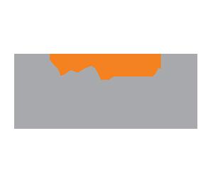 NATUR_PRODUCT