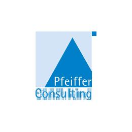 PFEIFER_CONSULTING