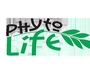 PHYTO_LIFE