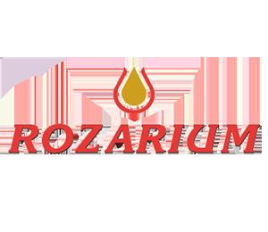 ROZARIUM