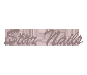 STAR_NAILS