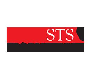 STS_COSMETICS