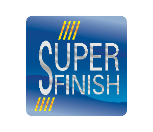 SUPER_FINISH2