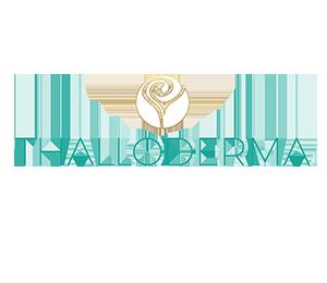 THALLODERMA