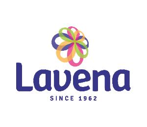 lavena