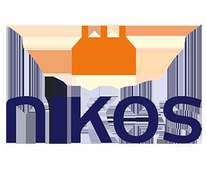 nikos